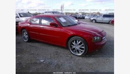 2010 Dodge Charger SXT for sale 101235864