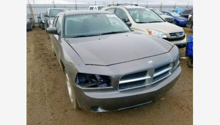 2010 Dodge Charger SE for sale 101238401