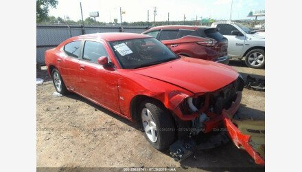 2010 Dodge Charger for sale 101238969