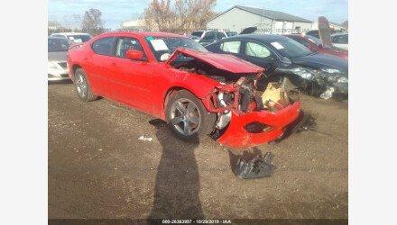 2010 Dodge Charger SXT for sale 101238992