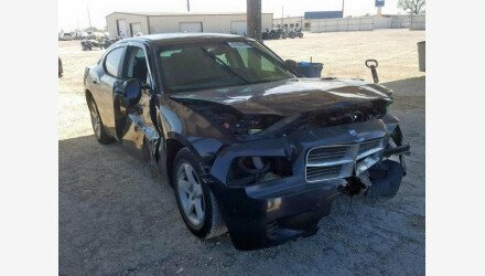 2010 Dodge Charger SE for sale 101239451