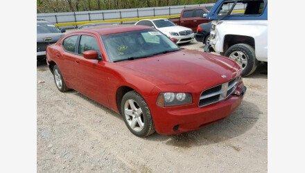2010 Dodge Charger SE for sale 101240528