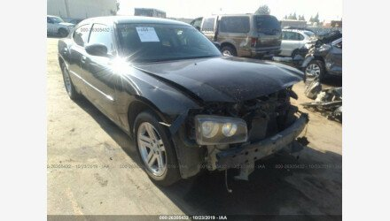 2010 Dodge Charger SXT for sale 101241106