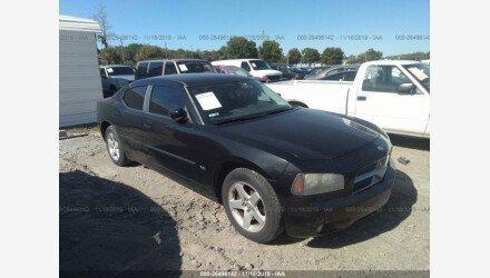 2010 Dodge Charger SXT for sale 101241261