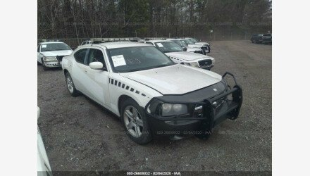 2010 Dodge Charger for sale 101263571