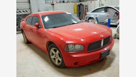 2010 Dodge Charger for sale 101266432
