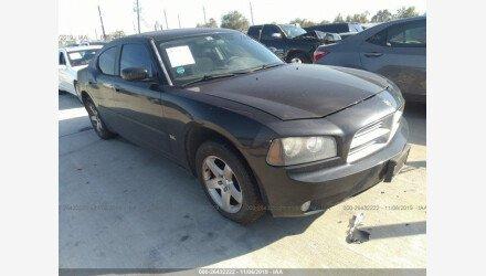 2010 Dodge Charger SXT for sale 101267778