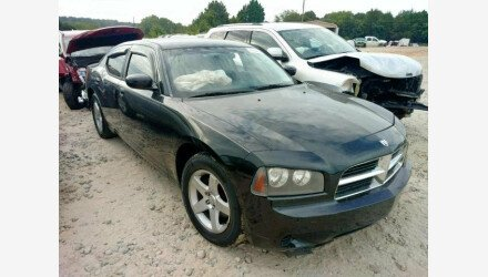 2010 Dodge Charger SE for sale 101268111