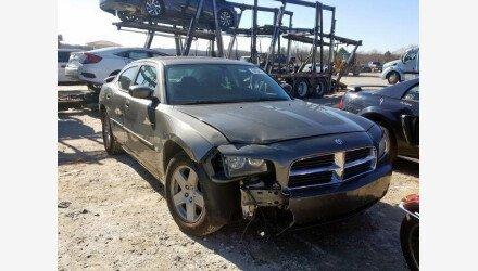 2010 Dodge Charger SXT for sale 101268185