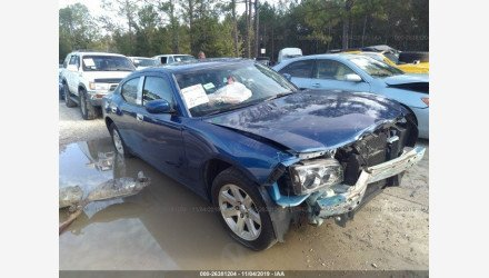 2010 Dodge Charger for sale 101268338