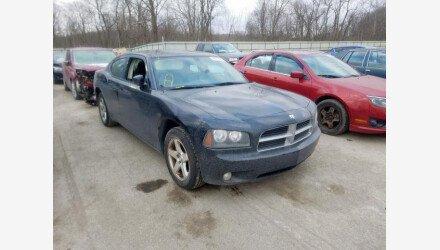 2010 Dodge Charger SE for sale 101269330