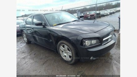 2010 Dodge Charger SXT for sale 101269391