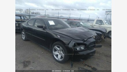 2010 Dodge Charger for sale 101269416