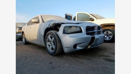 2010 Dodge Charger SE for sale 101271479