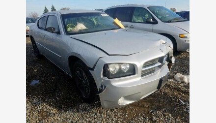 2010 Dodge Charger SXT for sale 101273159