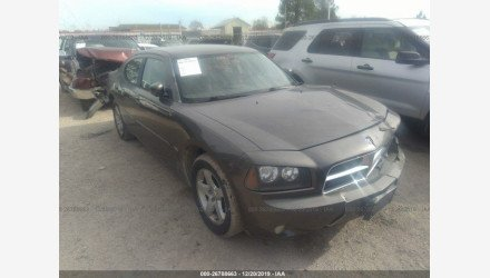 2010 Dodge Charger SXT for sale 101273268