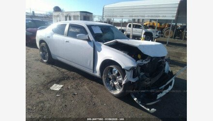 2010 Dodge Charger SE for sale 101273835
