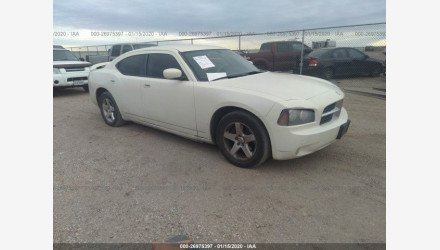 2010 Dodge Charger SXT for sale 101276753