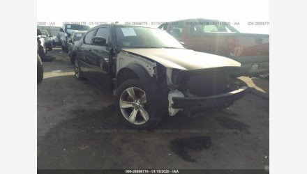 2010 Dodge Charger SXT for sale 101281460