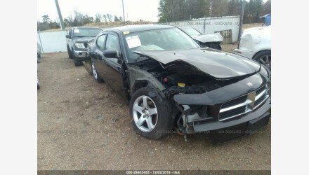 2010 Dodge Charger SE for sale 101281930