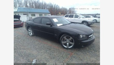 2010 Dodge Charger for sale 101282405