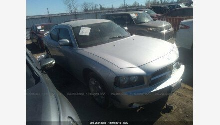 2010 Dodge Charger for sale 101284317