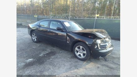 2010 Dodge Charger SXT for sale 101284319