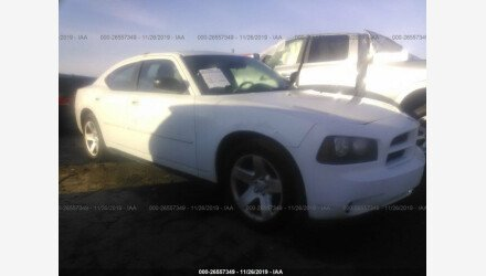 2010 Dodge Charger for sale 101284933