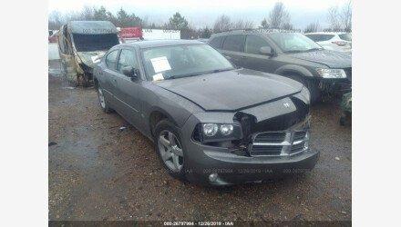2010 Dodge Charger SXT for sale 101284950