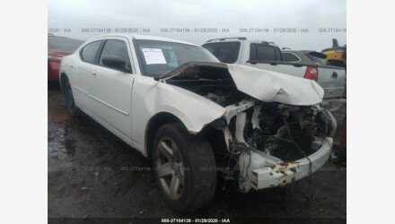 2010 Dodge Charger for sale 101285485