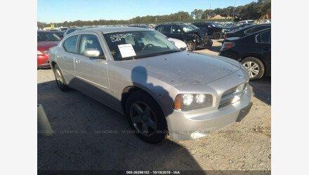 2010 Dodge Charger SXT for sale 101285514