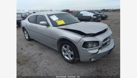 2010 Dodge Charger SE for sale 101285953