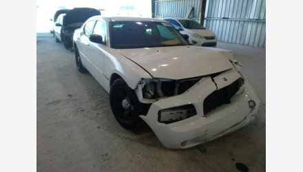 2010 Dodge Charger for sale 101286508