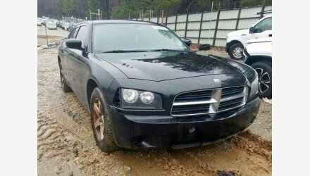 2010 Dodge Charger SE for sale 101287880