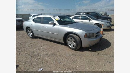 2010 Dodge Charger SXT for sale 101287951