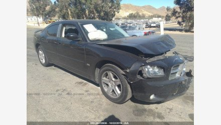 2010 Dodge Charger Rallye for sale 101288001