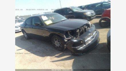 2010 Dodge Charger SE for sale 101289142