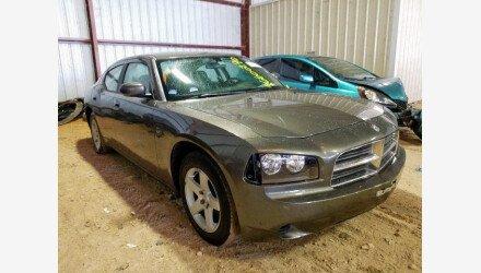2010 Dodge Charger SE for sale 101290146