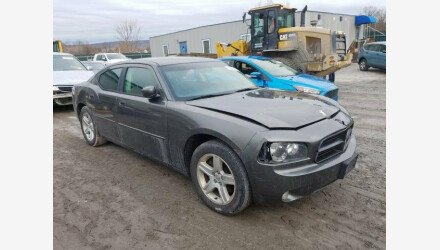 2010 Dodge Charger for sale 101290677