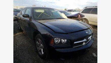 2010 Dodge Charger SE for sale 101291756