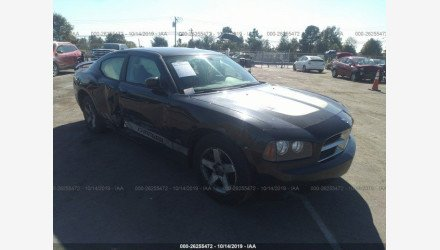 2010 Dodge Charger for sale 101291960