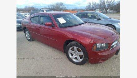 2010 Dodge Charger SE for sale 101297410