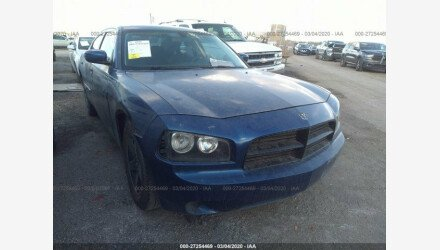 2010 Dodge Charger SXT for sale 101297448