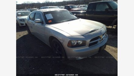 2010 Dodge Charger SXT for sale 101297740