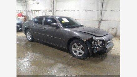 2010 Dodge Charger SXT for sale 101297796