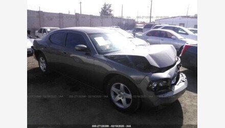 2010 Dodge Charger SE for sale 101297857