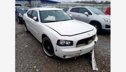 2010 Dodge Charger SE for sale 101305032