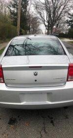 2010 Dodge Charger SXT for sale 101306802