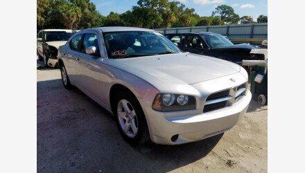 2010 Dodge Charger SE for sale 101307561