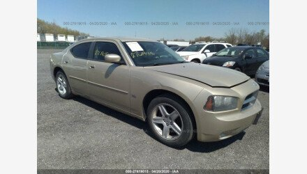 2010 Dodge Charger SXT for sale 101323171